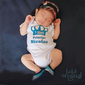 nicolas-principe