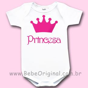 body-princesa-mc--bebe-original