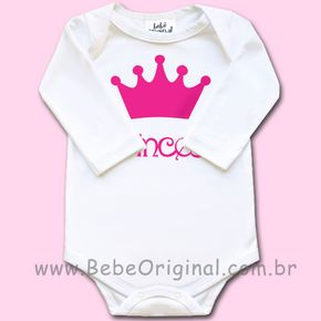 body-princesa-ml--bebe-original