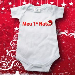 body_meu_primeiro_natal-compressed