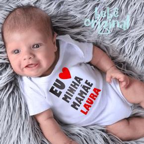 eu-amo-minha-mamae-bebeoriginal