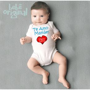 Te-amo-mamae-bebeoriginal
