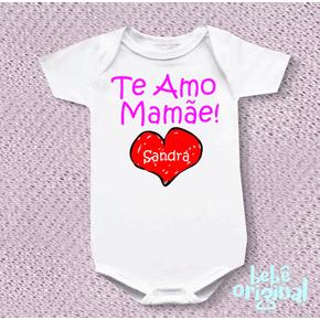 Te-amo-mamae-body-bebeoriginal