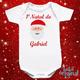 noel-primeiro-natal-nome-gabriel