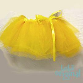 SAIA-TUTU-amarelo