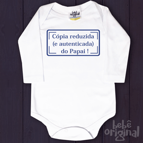 Body-Copia-Reduzida-do-papai-manga-longa