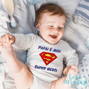 mockup-super-heroi