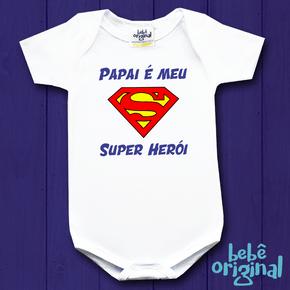 papai-e-meu-super-heroi