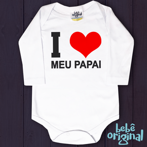 base-longa-i-love-meu-papai