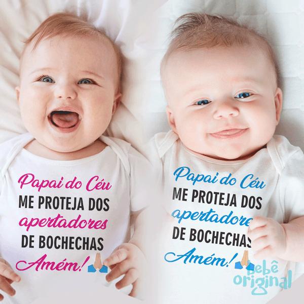 bochechas-2-menino-e-menina