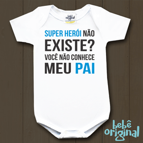 base-curta-divertidos-supers-heroi-nao-existe