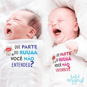 mockup-bua-2-bebes