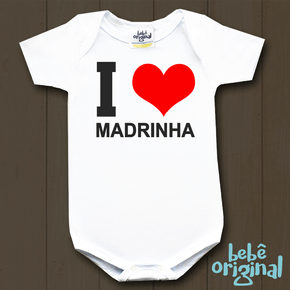 body-manga-curta-i-love-madrinha