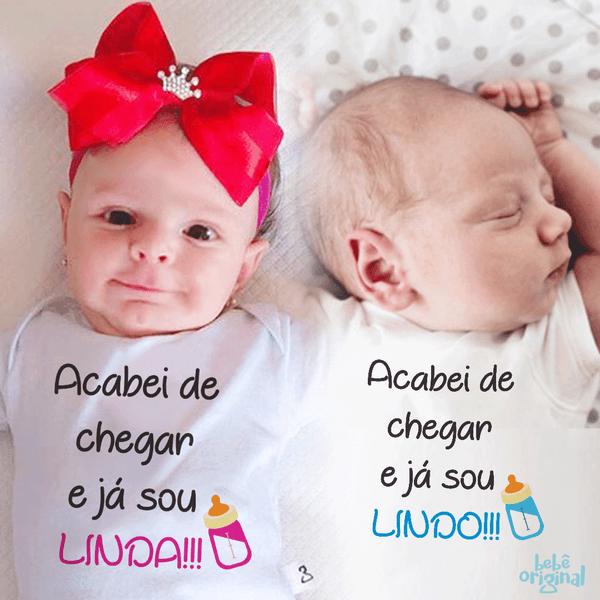 mockup-ja-sou-linda-2-bebes