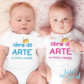 mockup-obra-de-arte-2-bebes