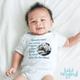 bory-menino-quando-nasci-bebe