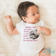 bory-menina-quando-nasci-bebe
