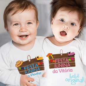 bory-festa-junina-menino-e-menina
