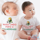 mockup-2-bebes