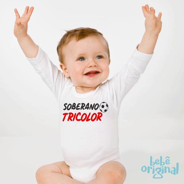 bory-times-sao-paulo-soberano-tricolor