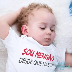 bory-times-flamengo-sou-mengao-desde-que-nasci