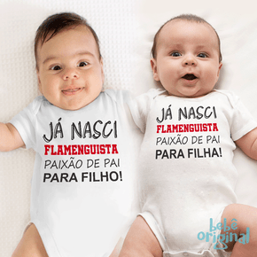 bory-times-flamengo-ja-nasci-menino-e-menina