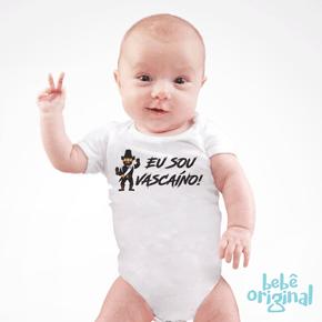 body-times-vasco-eu-sou-vascaino-bebe