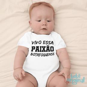 body-times-botafogo-vivo-essa-paixao-botafoguense