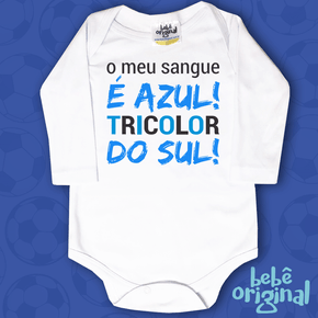 body-o-meu-sangue-e-azul-tricolor-do-sul-manga-longa
