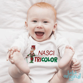 body-times-fluminense-nasci-tricolor