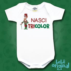 body-nasci-tricolor-manga-curta