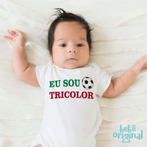 body-times-fluminense-eu-sou-tricolor