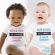 body-fluminense-alem-de-fofos-bebes