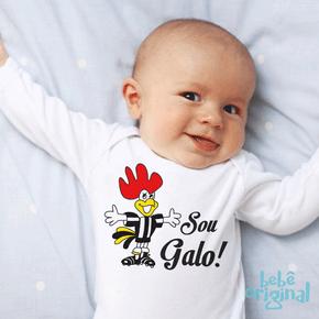 bory-times-atletico-mineiro-sou-galo