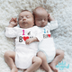 body-gemeos-1-e-bom-2-e-melhor-casal
