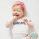 Body-nomes-personalizados-ursinha-menina-bebe