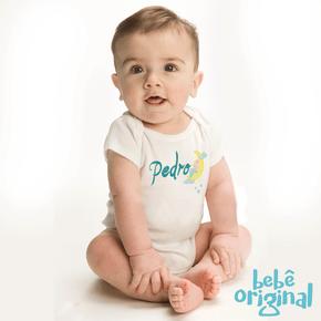 Body-nomes-personalizados-nuvem-bebe