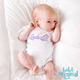 Body-nomes-personalizados-casinha-bebe