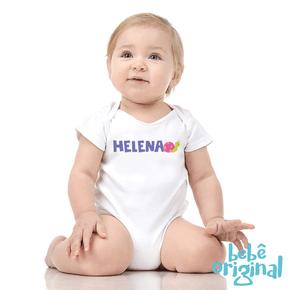 Body-nomes-personalizados-caracol-bebe