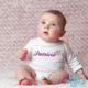 Body-nomes-personalizados-borboleta-bebe