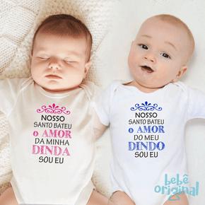 body-nosso-santo-bateu-o-amor-da-dinda-bebes