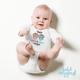 body-dindo-corujas-bebe