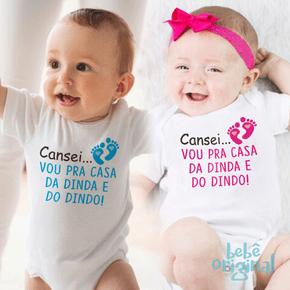 body-cansei-vou-pra-casa-dos-dindos-bebes