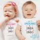 bodyo-amor-da-dinda-bebes