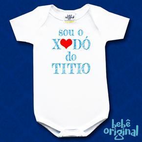 body-manga-curta--tios-e-dindas-sou-o-xodo-do-titio-coracao-azul