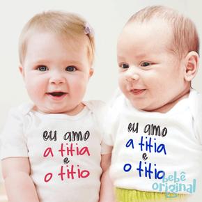 body-eu-amo-meus-titios-bebes