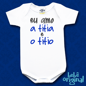 body-manga-curta--tios-e-dindas-eu-amo-titio-e-tita-azul