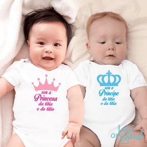 body-os-principe-e-a-princesa-dos-tios-bebes