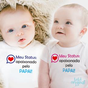 body-dia-dos-pais-status-apaixonado-pelo-papai-bebes