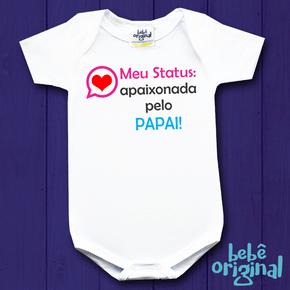 body-dia-dos-pais-status-apaixonada-pelo-papai